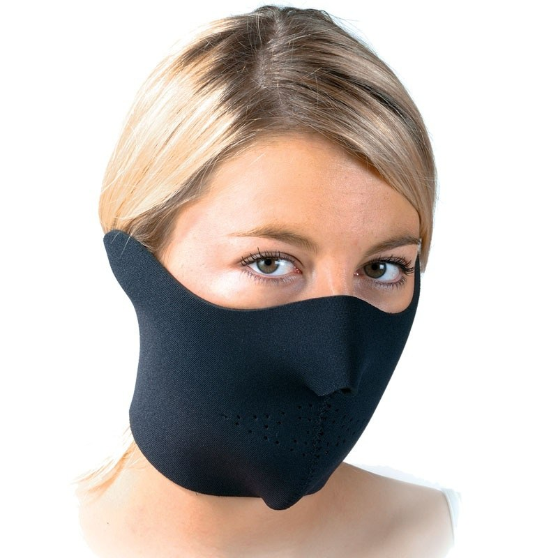 Masque Bering NEOPRENE