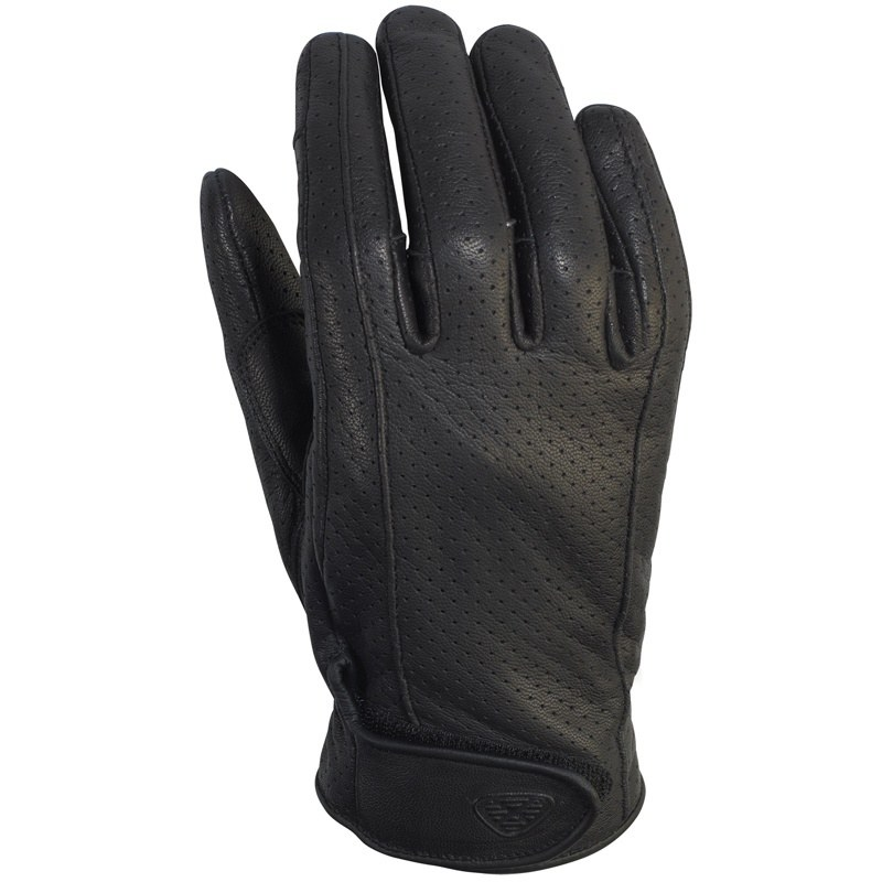 Gants Ixon Fin de serie RS CRUISE AIR