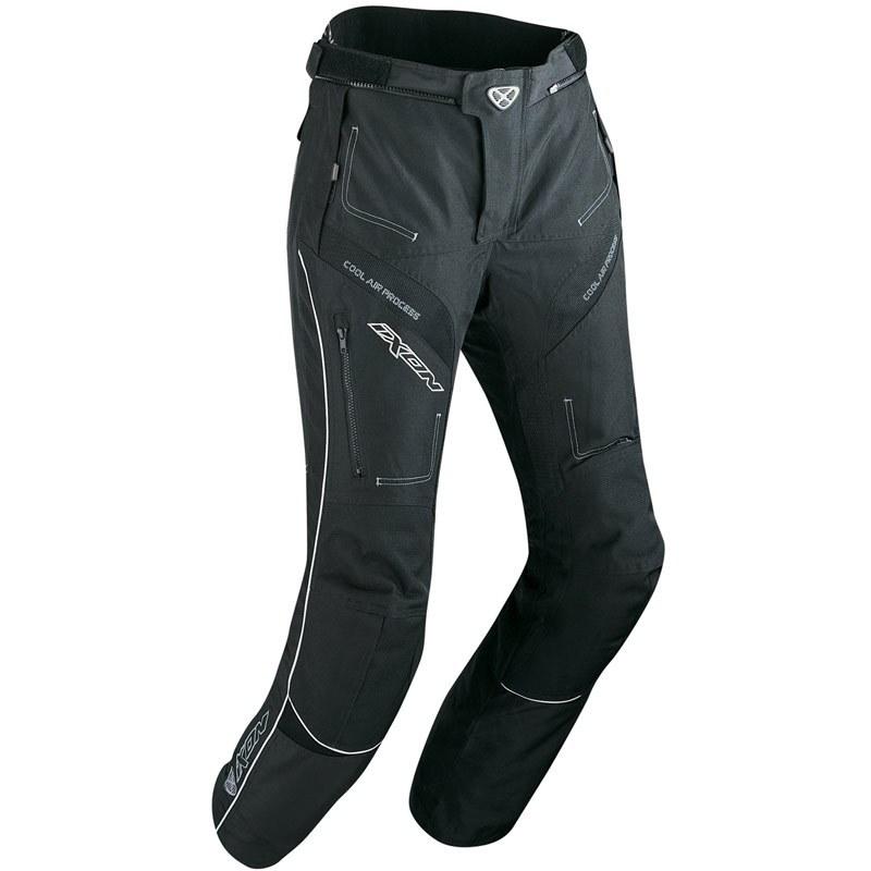 Pantalons   Jeans Moto Homme et Femme - Access-moto.com fd9997f5772