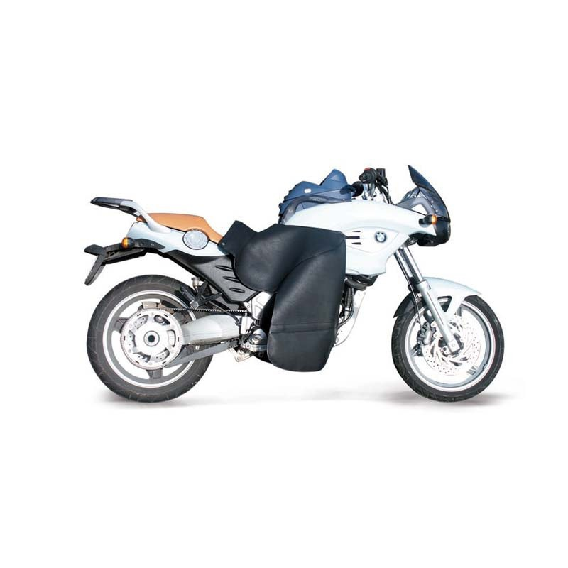 Tablier Bagster BMW BRIANT
