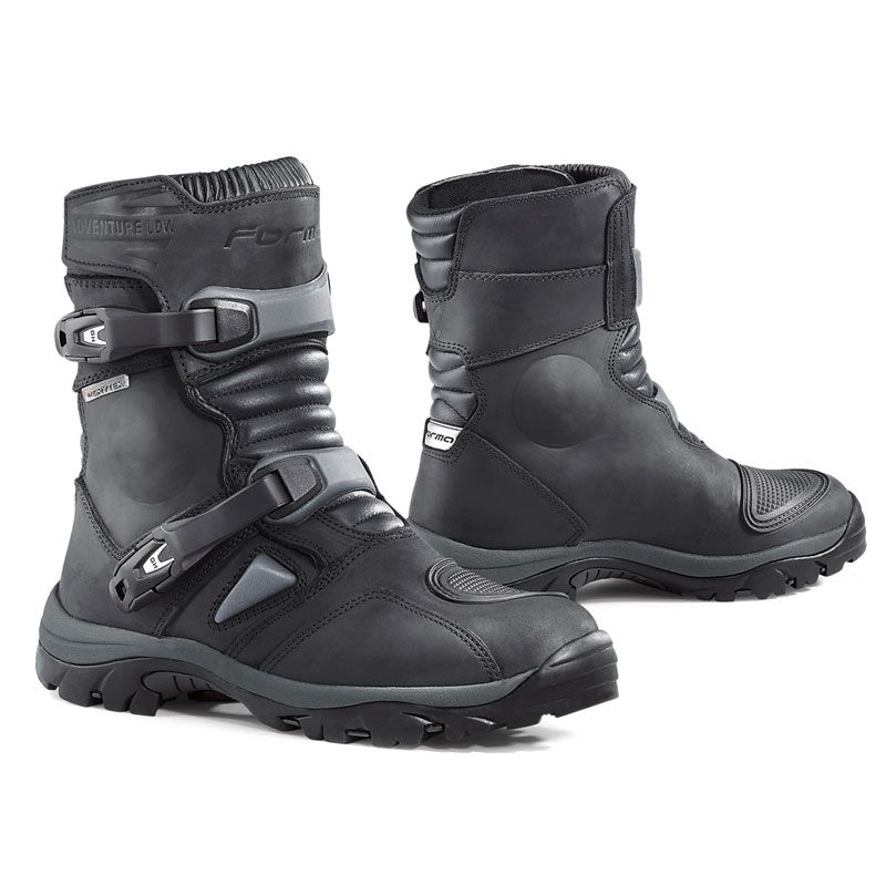 Bottes cross Forma ADVENTURE LOW 2020
