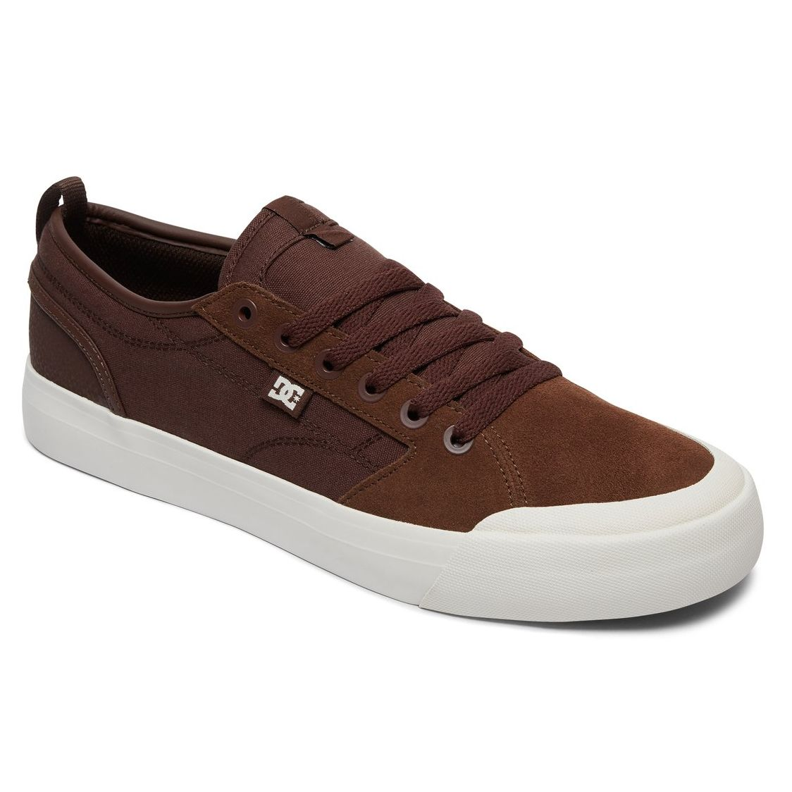 Chaussures DC Shoes EVAN SMITH