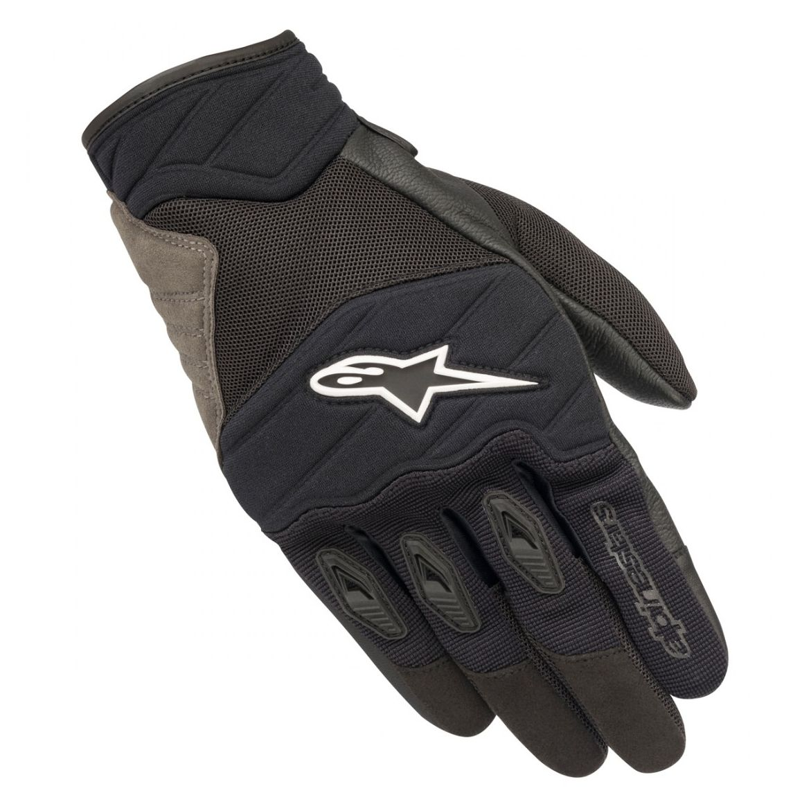 Gants Alpinestars SHORE