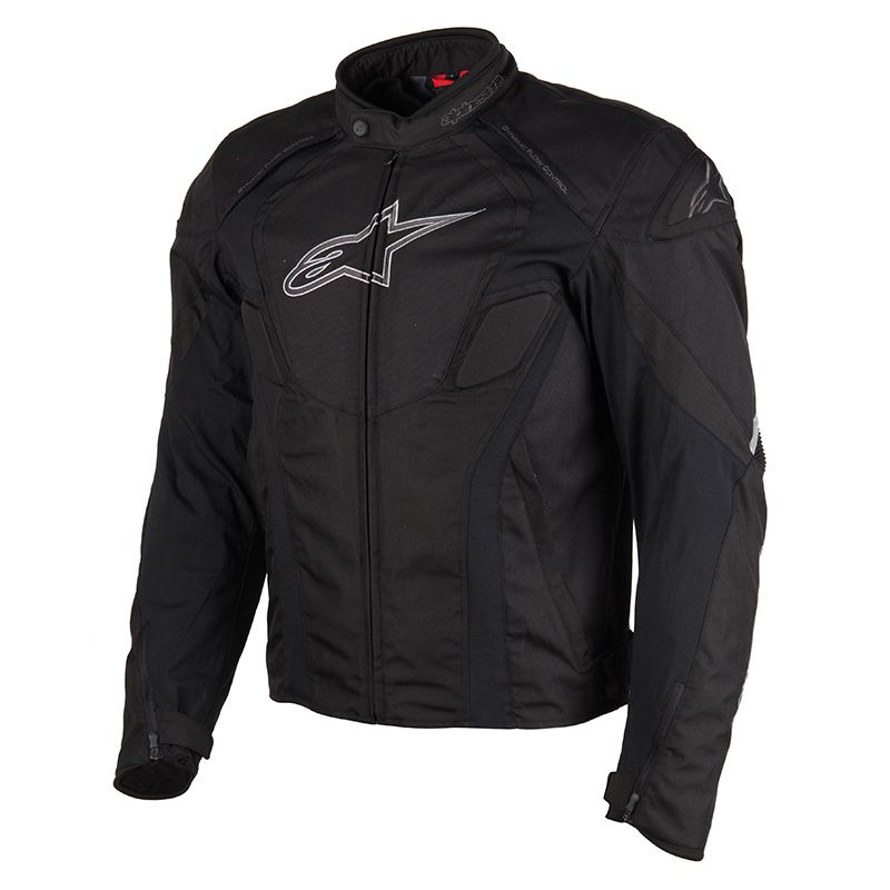 Blouson Alpinestars T-JAWS WATERPROOF