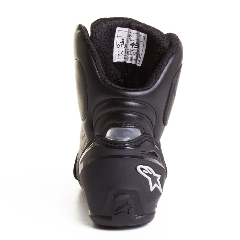 Baskets Alpinestars SP-1