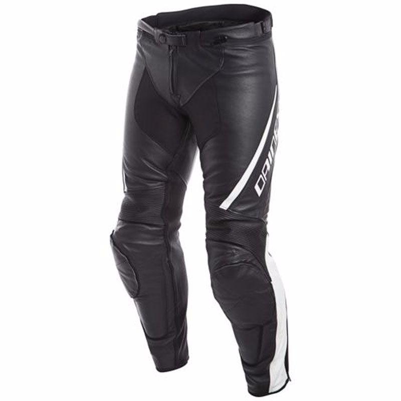 pantalon dainese assen leather equipement du pilote access. Black Bedroom Furniture Sets. Home Design Ideas
