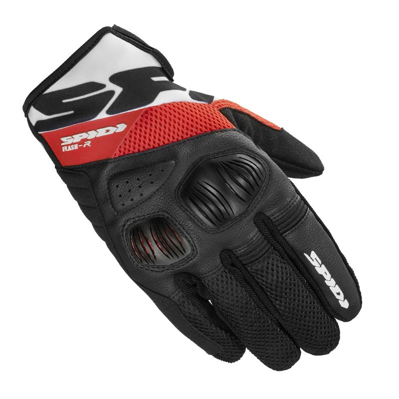 Gants Spidi FLASH-R EVO