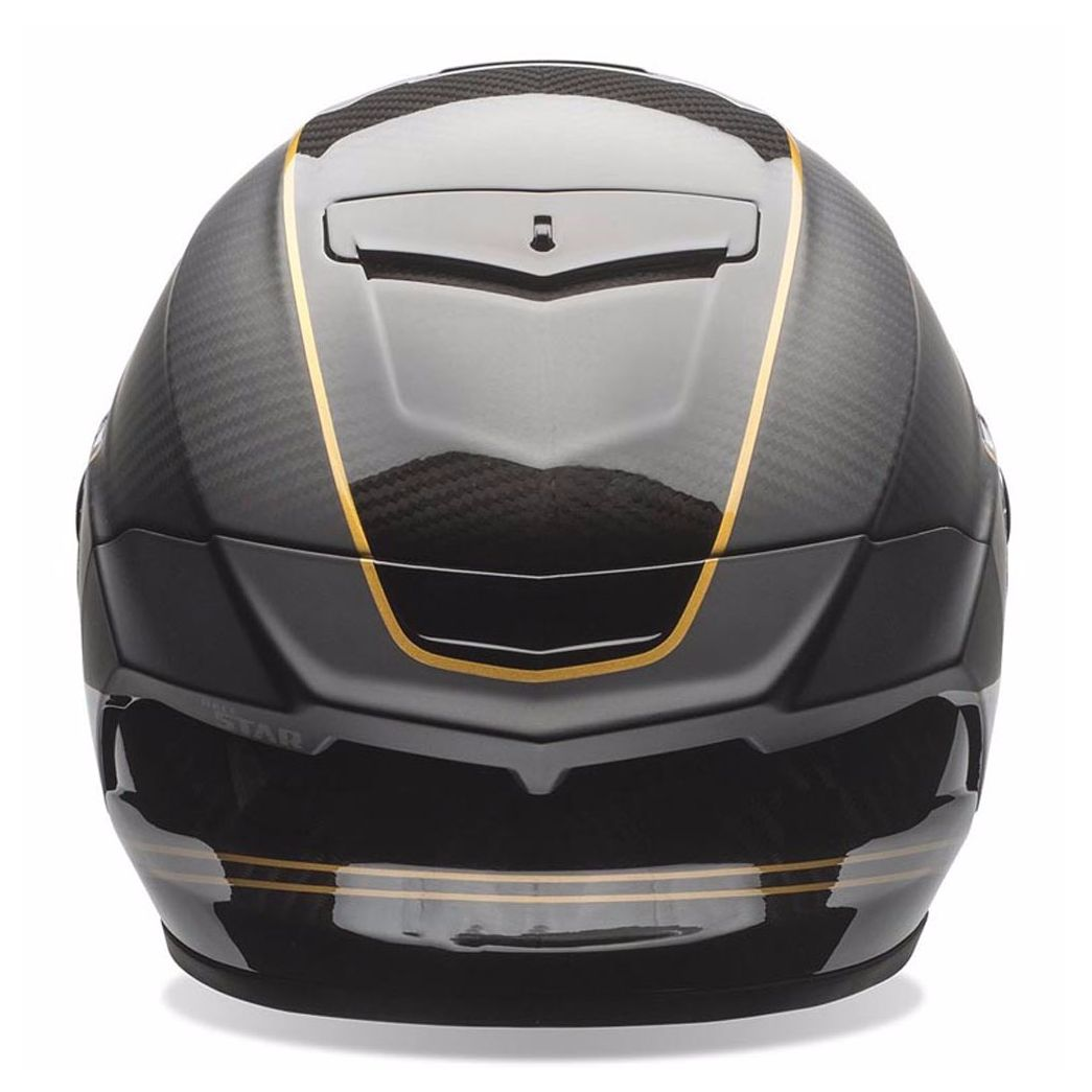 Casque Bell RACE STAR ACE CAFE