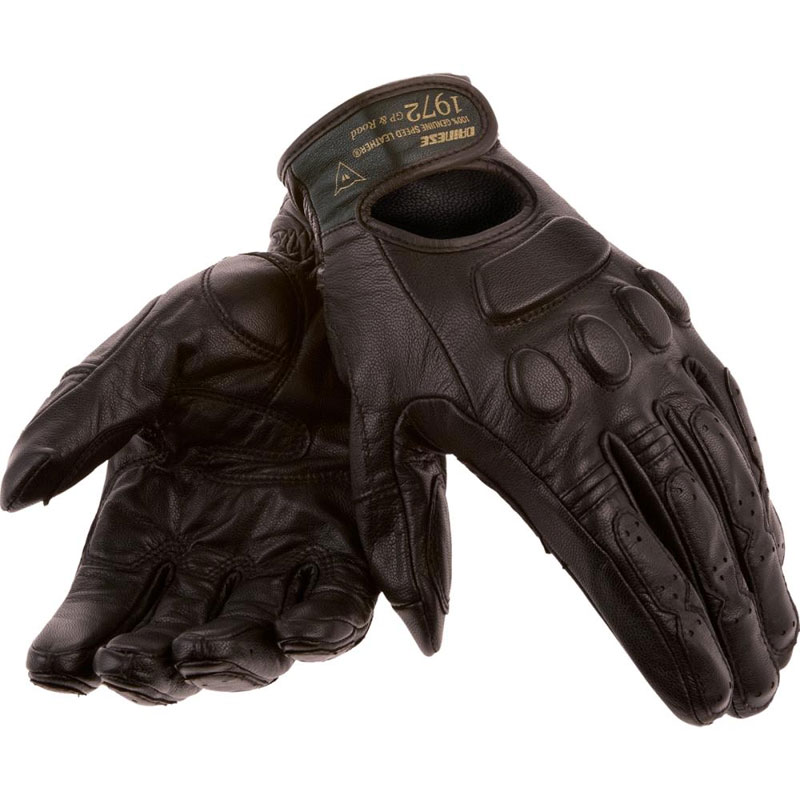 Gants Dainese BLACKJACK
