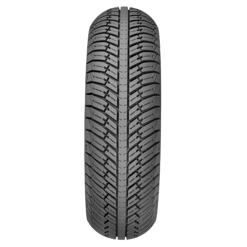 Pneumatique Michelin CITY GRIP WINTER REINF 100/80-16 (56S) M/C TL