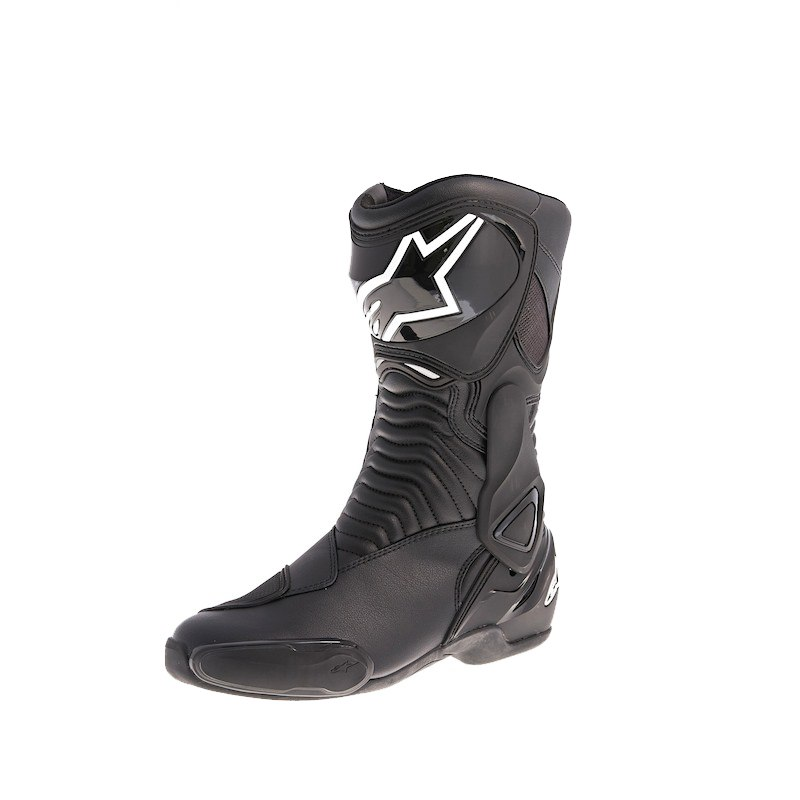 bottes alpinestars s mx 6 equipement du pilote access. Black Bedroom Furniture Sets. Home Design Ideas