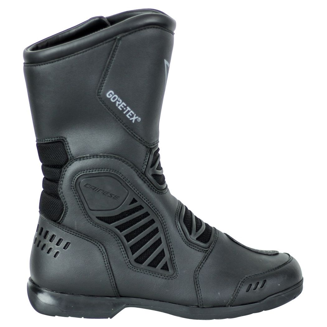 bottes dainese solarys gore tex equipement du pilote access. Black Bedroom Furniture Sets. Home Design Ideas