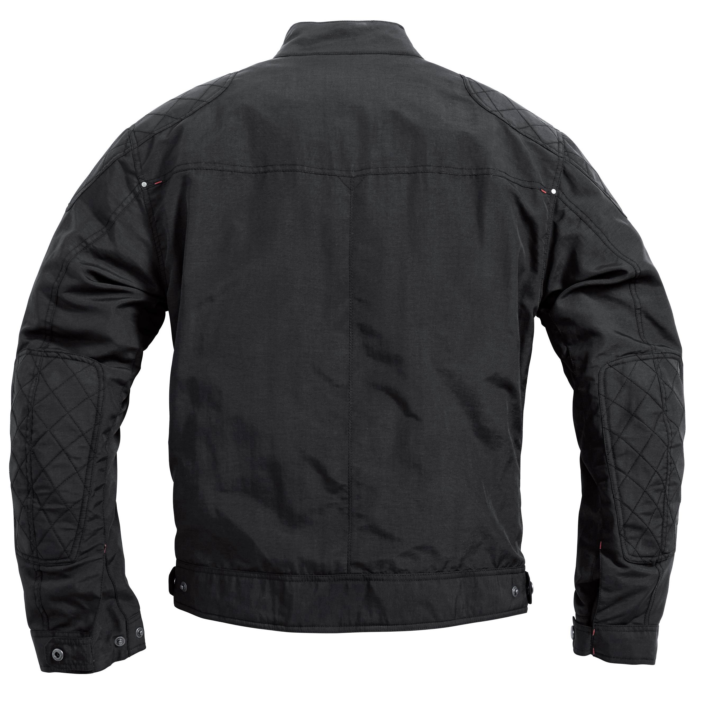 Blouson Spirit Motors RETRO 1.0