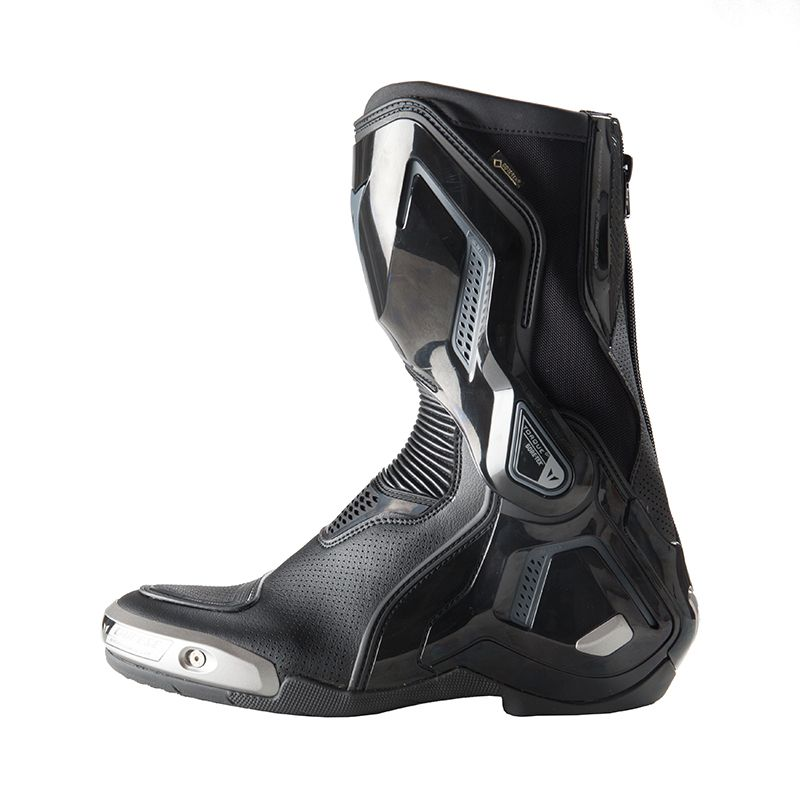 bottes dainese torque d1 out goretex equipement du. Black Bedroom Furniture Sets. Home Design Ideas