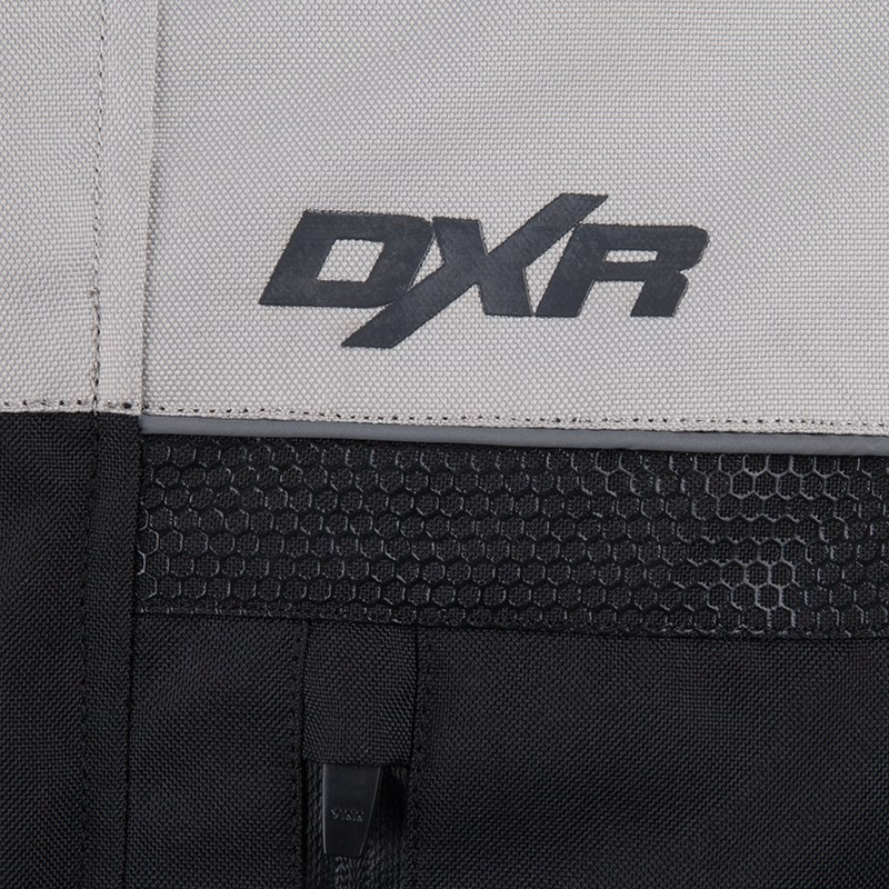 Veste DXR ROADTRIP