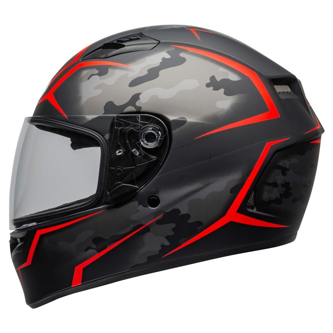 Casque Bell QUALIFIER STEALTH CAMO