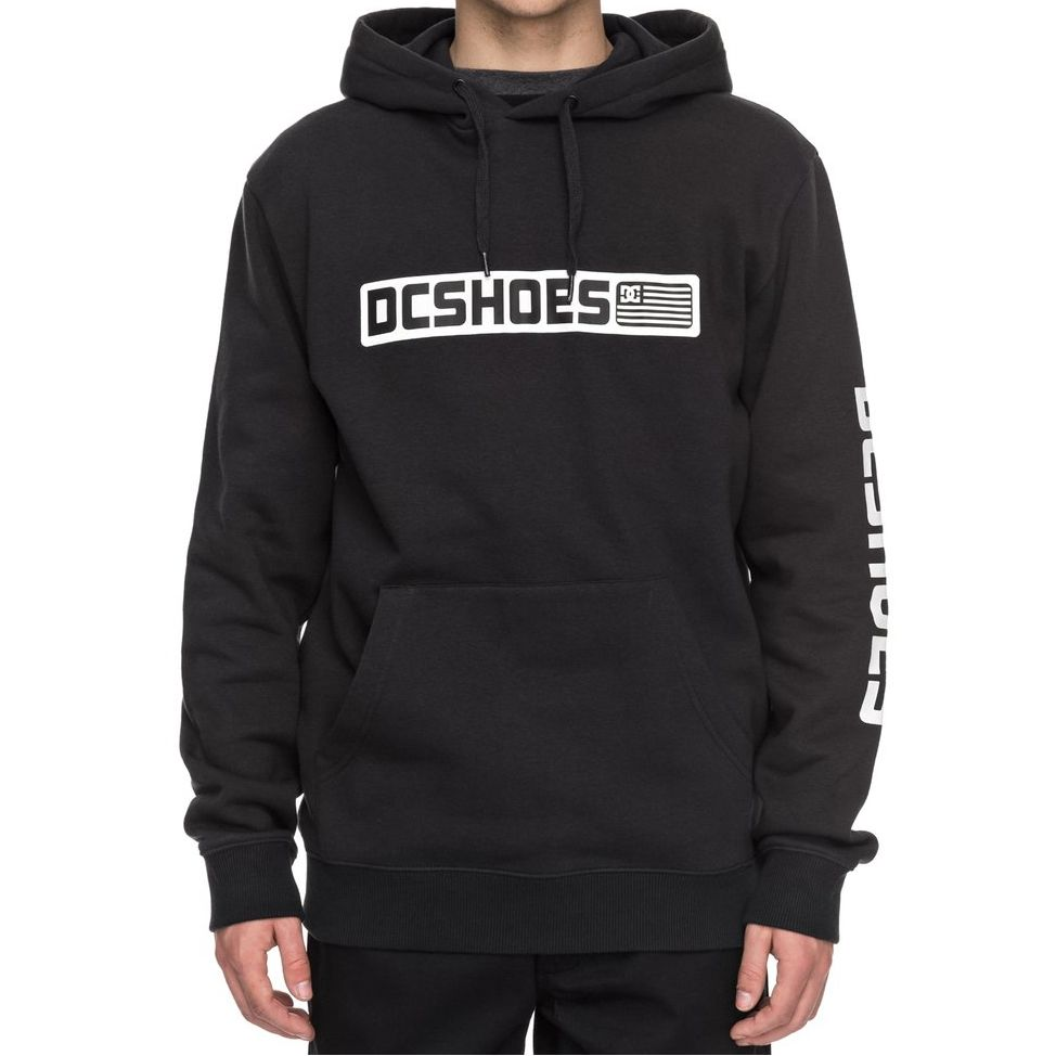 Sweat DC Shoes REPLICA