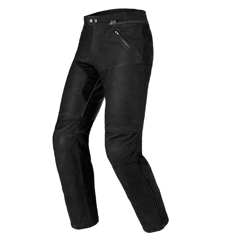 Pantalon Spidi EVOTOURER PANTS