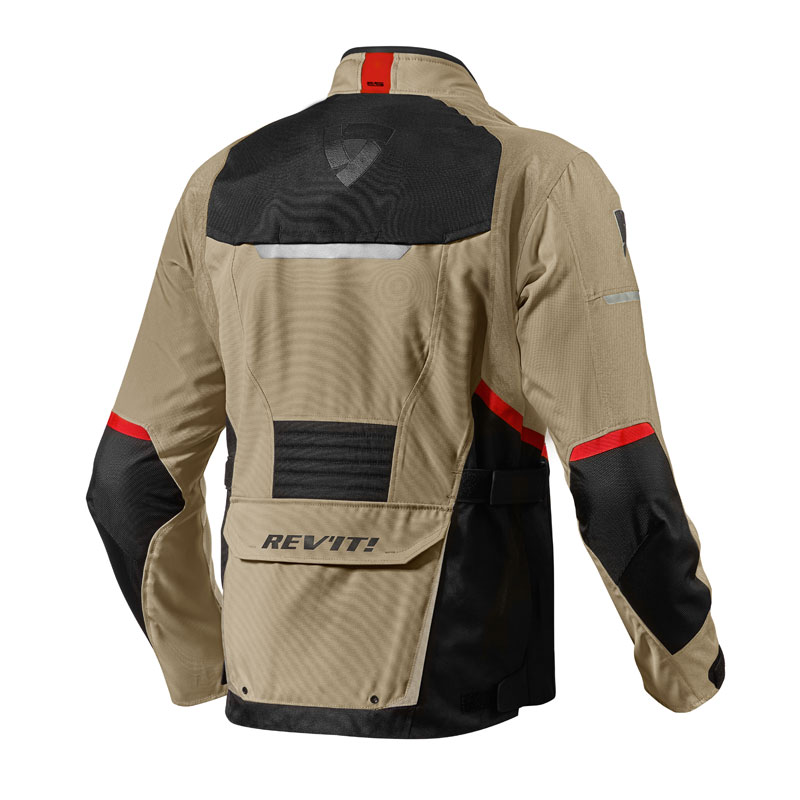 Veste Rev it SAFARI 2