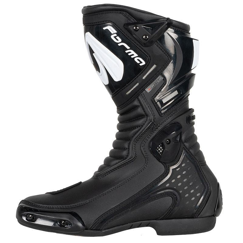 Bottes Forma MIRAGE SX DRY