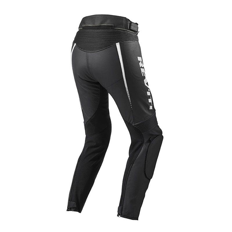 Pantalon Rev it XENA 2 LADIES