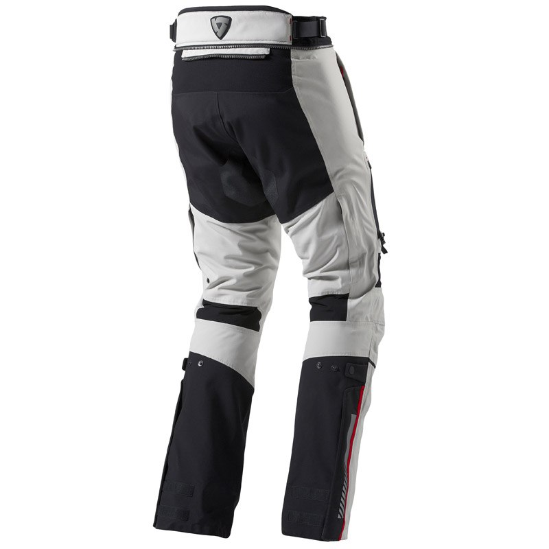 Pantalon Rev it POSEIDON GORETEX