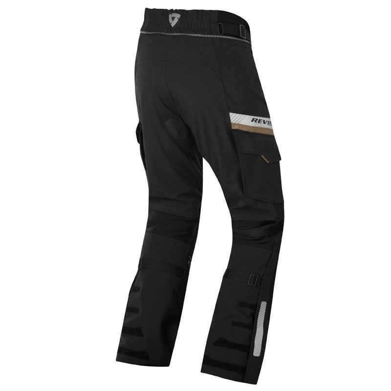 Pantalon Rev it DOMINATOR GORE-TEX