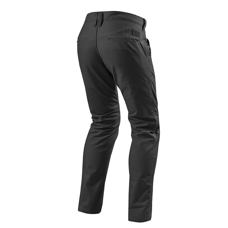 Pantalon Rev it ALPHA