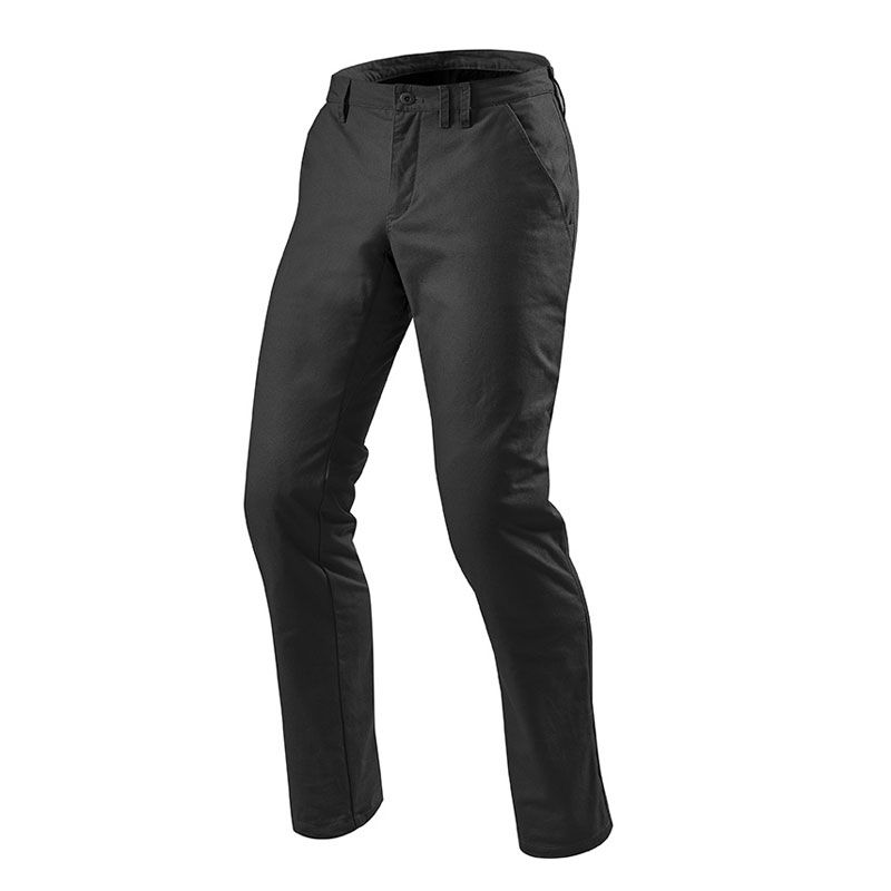 Pantalon Rev it ALPHA SHORT