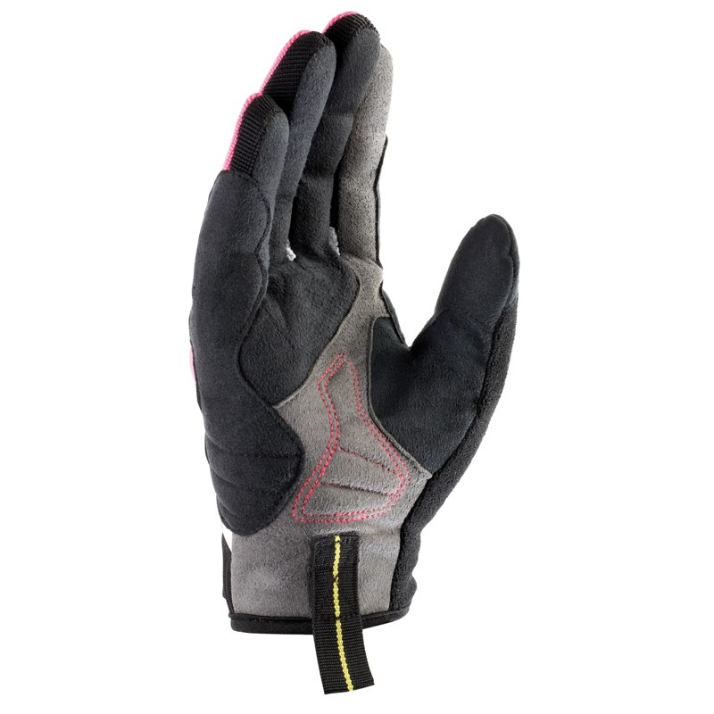 Gants Spidi G-FLASH LADY