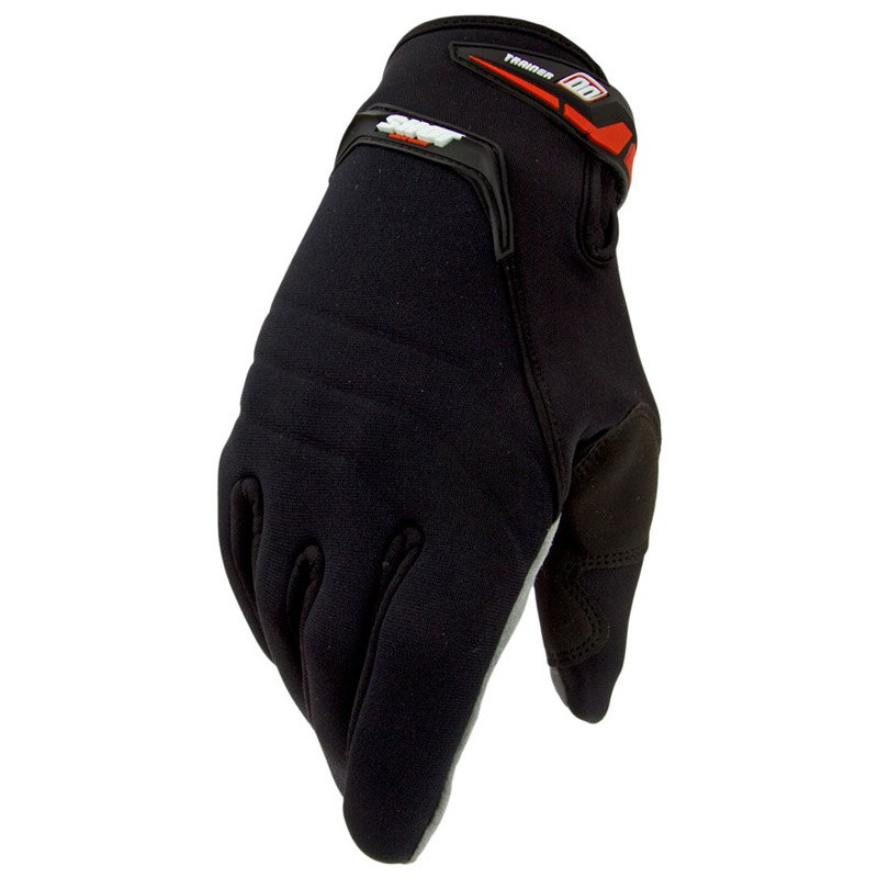 Gants cross Shot destockage TRAINER  2017