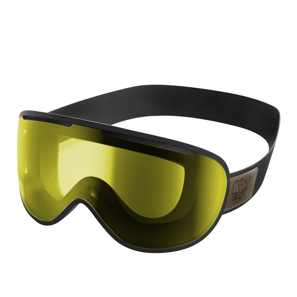 Masque AGV LEGENDS GOOGLES - X70