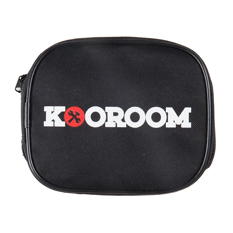 Kit KOOROOM REPARATION TUBELESS