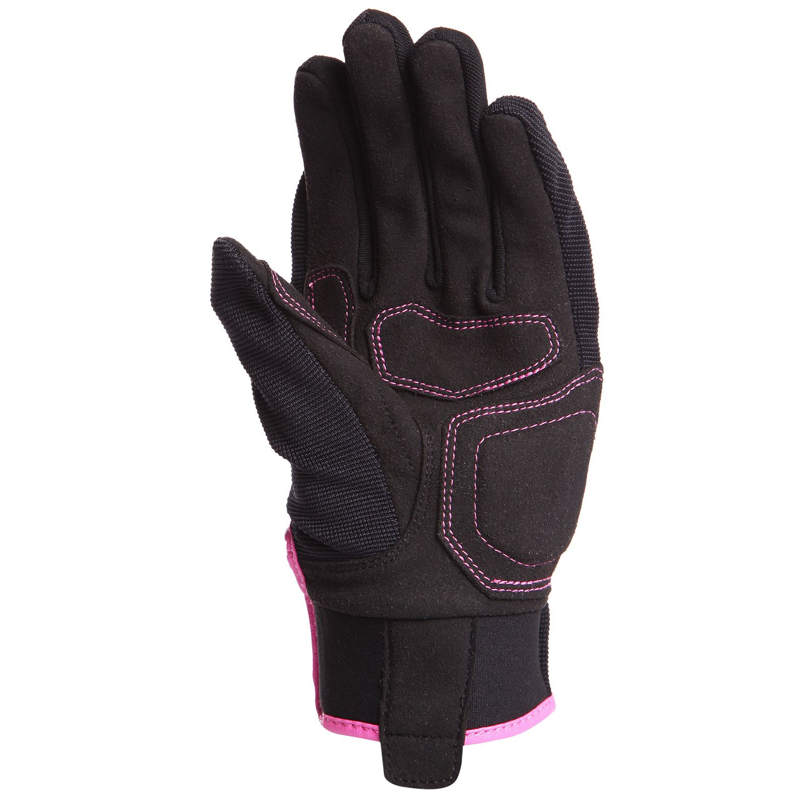 Gants Bering LADY FLETCHER