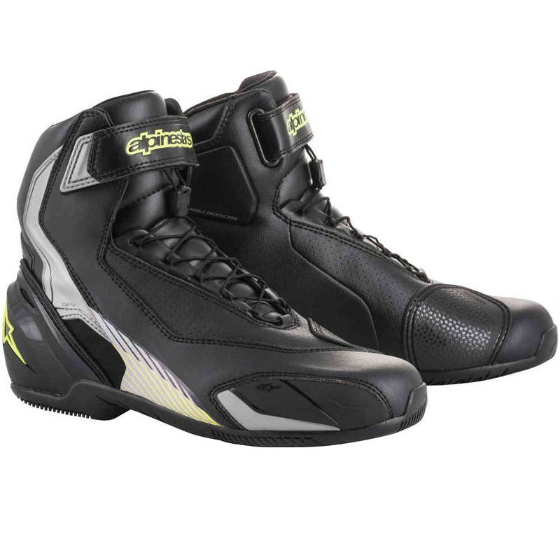 Baskets Alpinestars SP-1 V2