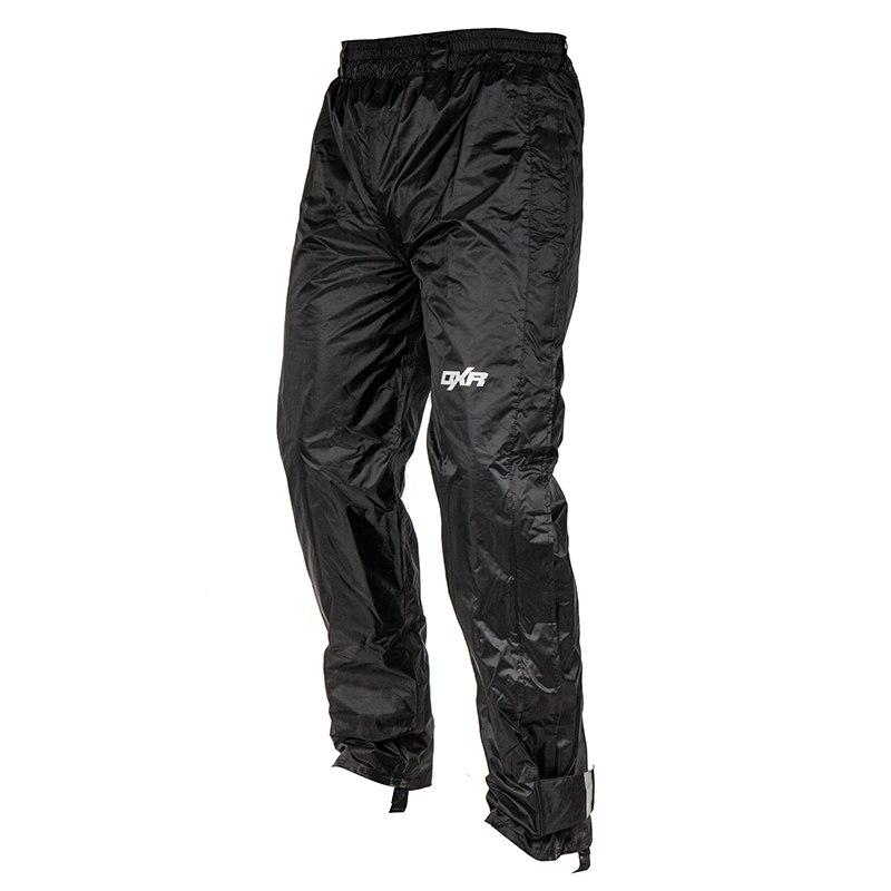 pantalon de pluie dxr tactic equipement du pilote access. Black Bedroom Furniture Sets. Home Design Ideas