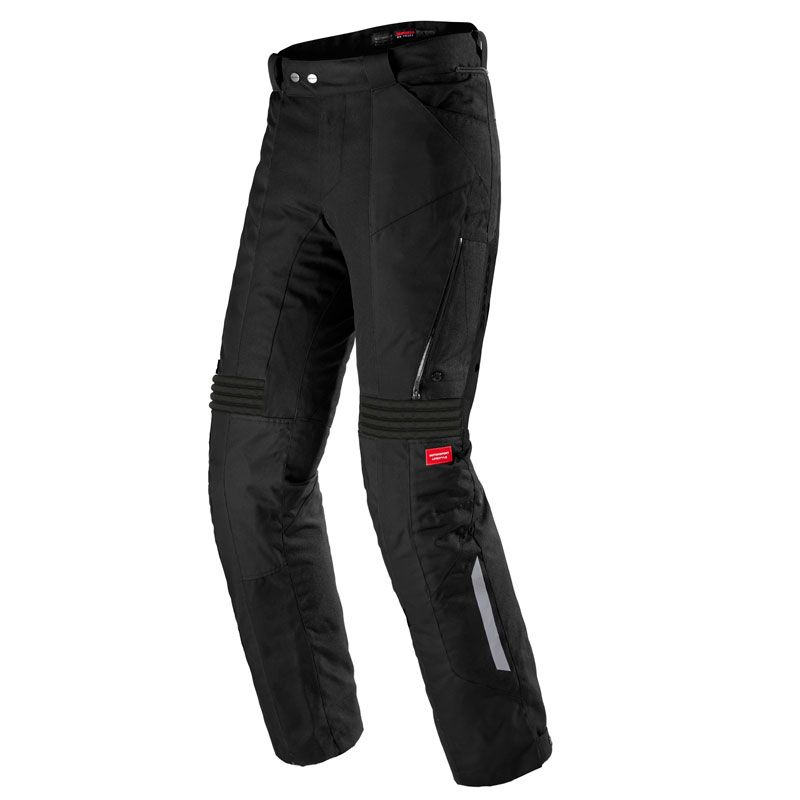 Pantalon Spidi MODULAR PANTS