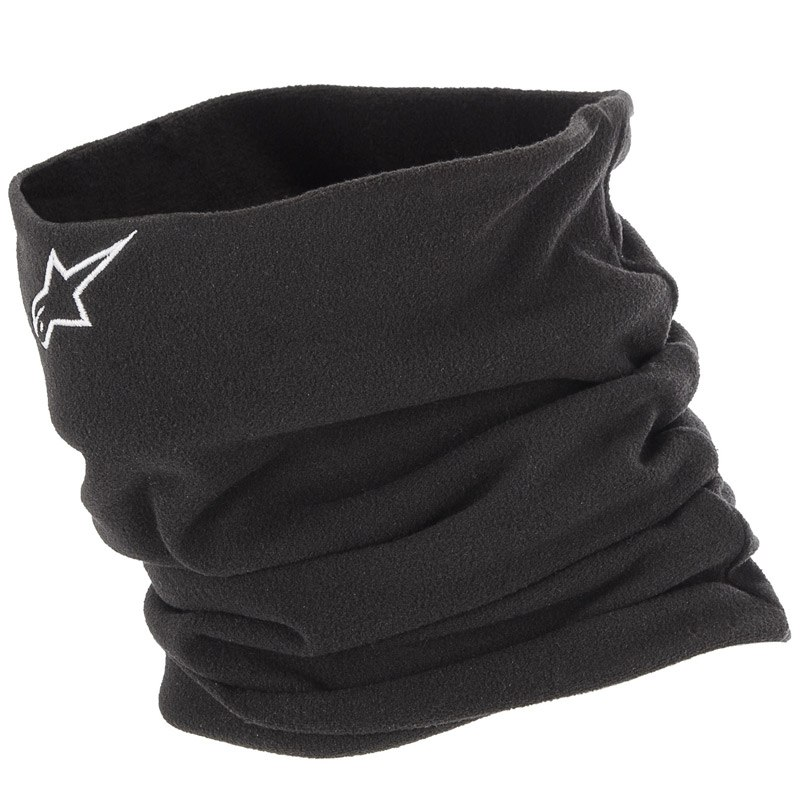 Tour de cou Alpinestars NECK WARMER