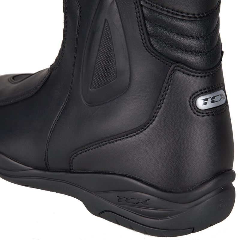 Bottes TCX Boots X FIVE PLUS GORETEX