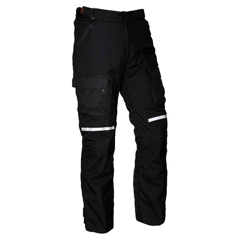 Destockage 2018 Equipement Pantalon Honda Touring Du Kenny 6vY7gfyb