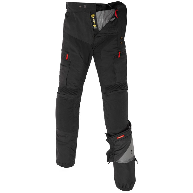 Pantalon Spidi PATRIOT