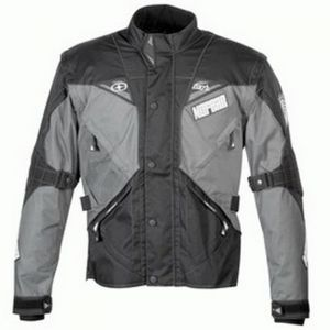 Veste No Fear Colt Jackets