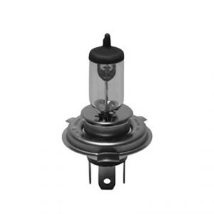 Ampoule CODES EUROPEENS R2 VISIO 12V 45/40W P45T-41