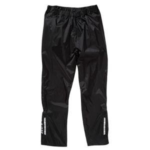 1a56367a445aa Pantalon de pluie ACID H20 NOIR Noir