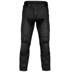 Pantalon ADVENTURE - 2018  Noir