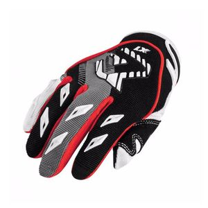 Gants Cross Acerbis Mx Kid - Noir - 2018