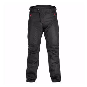 Pantalon ADVENTURE BAGGY  Noir