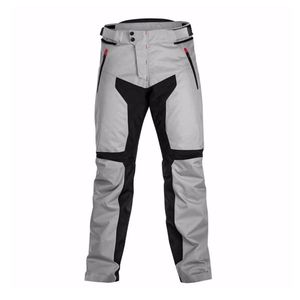 Pantalon ADVENTURE BAGGY  Noir/Gris