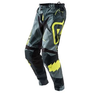 Pantalon Cross Acerbis Satisfaction - Edition Limitee - 2017