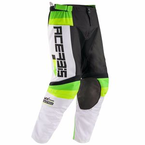 Pantalon Cross Acerbis Spacelord - Edition Limitee - 2018
